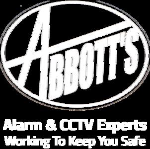 Abbott's (Alarms & CCTV)