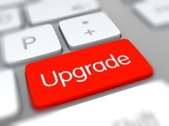 CLIO Version 2.4 Upgrade now available