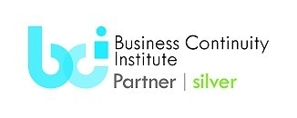 Badger at The BCI Business Continuity World Conference (7 - 8 November, Olympia)