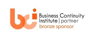 Badger News: Badger Software joins the Business Continuity Institute (BCI)