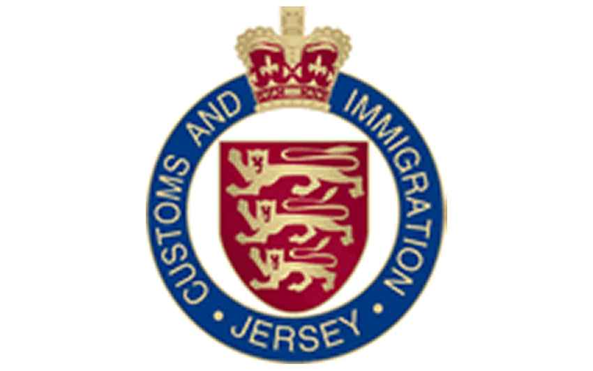 Jersey Immigration Department