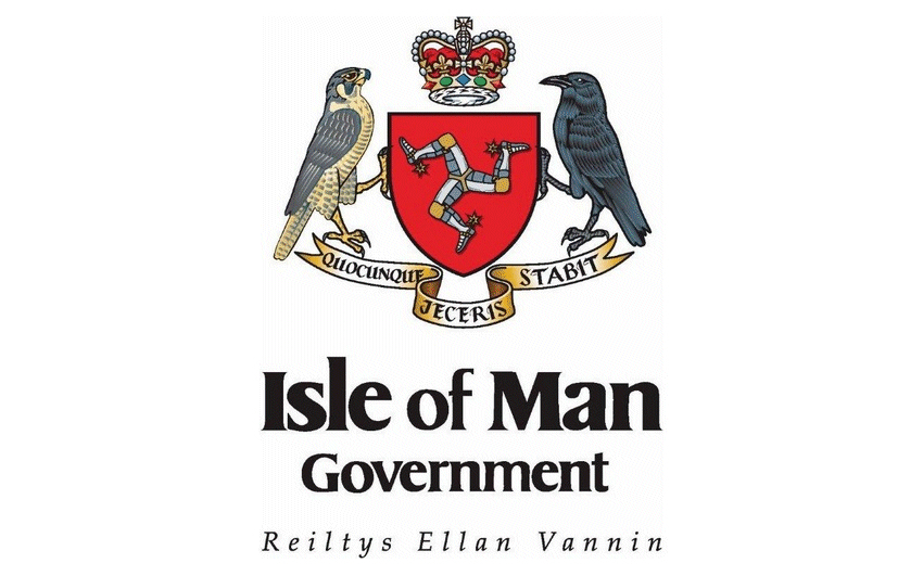 Isle of Man Immigration Department