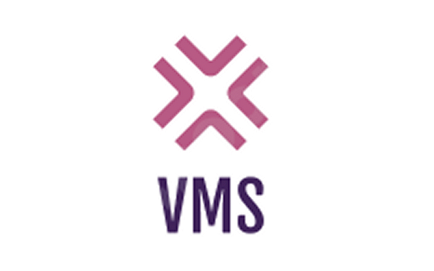 Vision Management Systems