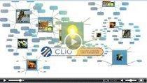 CLIO Manager