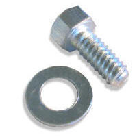 FS146 - M16 x 30mm Set Screw & Washer