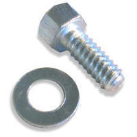 FS147 - M16 x 35mm Set Screw & Washer