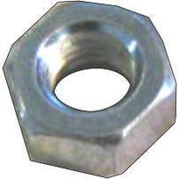 FS142 - M16 Nut