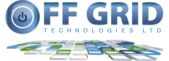 Off Grid Technologies