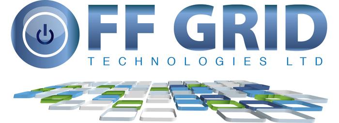 Off Grid Technologies