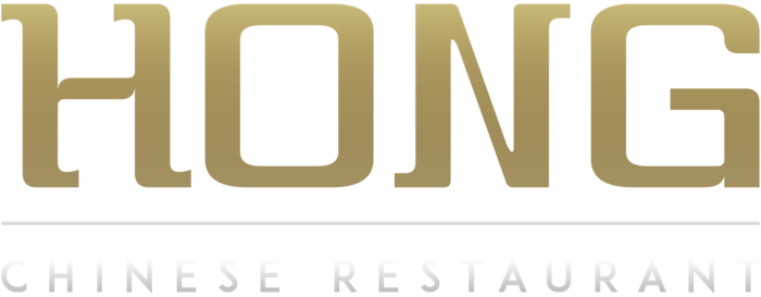 Hong Chinese Restaurant
