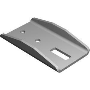 Spriafix SA518 Flat Adaptor Plate