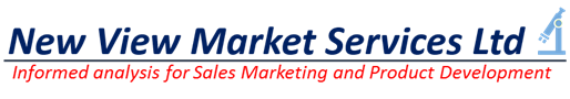 New View Market Services