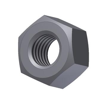 FS114 - M12 Nut
