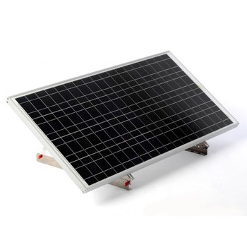 SPS - 150W Expansion Panel (SPS150EX)