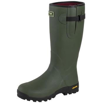 Hoggs of Fife Field Sport Wellingtons