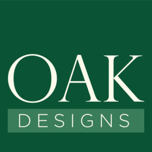 Oak Designs