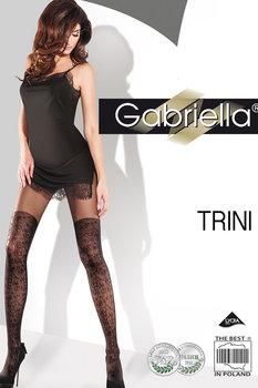 Gabriella Trini