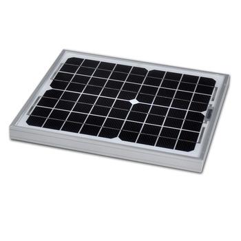 10 Watt Budget Solar Panel (BP010)