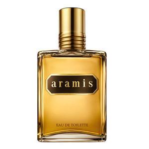 Aramis 110ml (Tester)