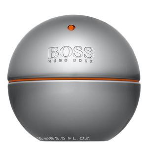 Boss In Motion 90ml (Tester) By Hugo Boss