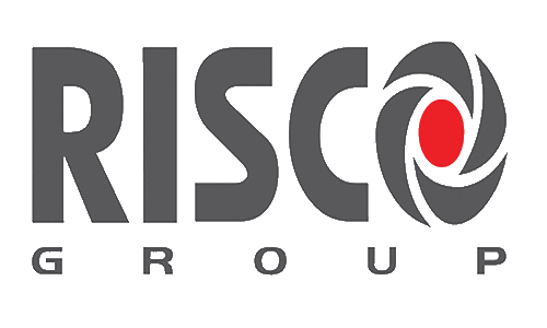 Risco security logo