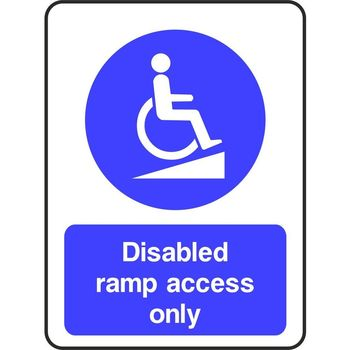 DDA Act (Disability Discrimination Act)