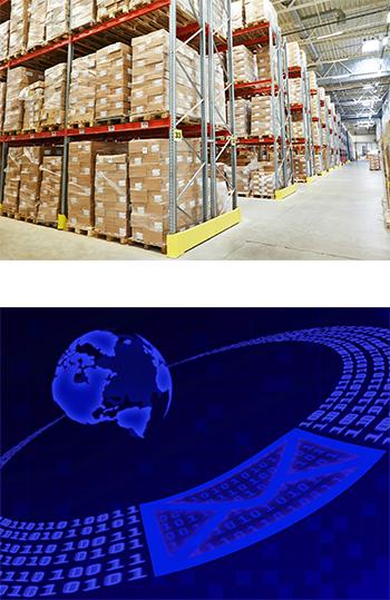Customs Duty Management, CFSP Software