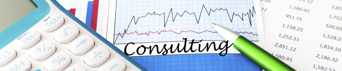 Sensory and Consumer Statistics, Statistics Training, Statistical Consultancy