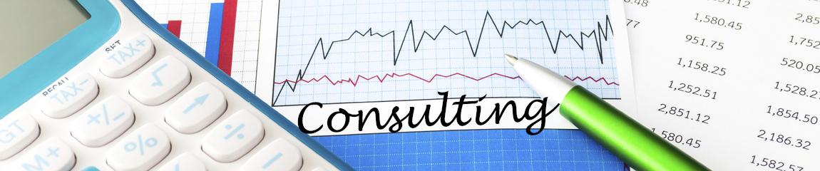 Sensory and Consumer Statistics, Statistics Training, Statistical Consultancy