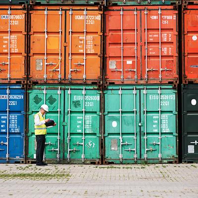 Customs Consultancy
