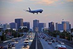 Transport & Travel