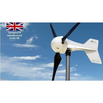 LE-300 Wind Turbine (GA-LETU-007C)