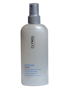 Clynol Moisture Dream Bi-Phase Conditioner