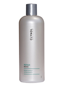 Clynol Repair & Revive Shampoo