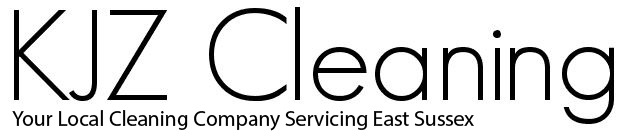 Office Cleaning Eastbourne, East Sussex | Cleaning Services East Sussex | Office Cleaning Eastbourne