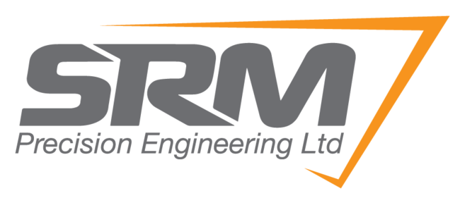 SRM Precision Engineering Ltd.