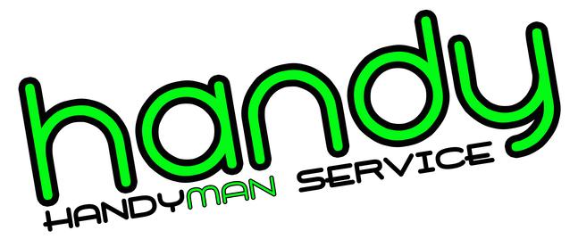 Handyman Guildford | Handy Handyman Service