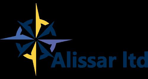 Alissar Ltd