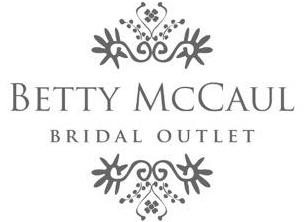 Betty McCaul Bridal