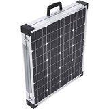 60 Watt Budget Folding Solar Panel (BPFP60)