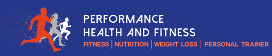 Performance Health and Fitness