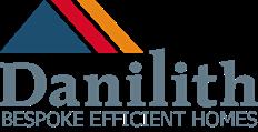 Danilith UK