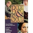 Body and Soul (1993) TV SERIES