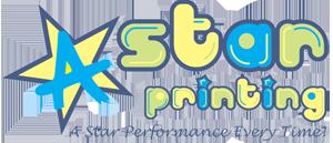 Astar Printing