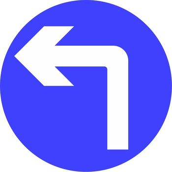 Regulatory - Road Traffic