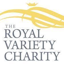 Royal Variety