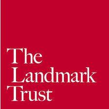 Landmark Trust