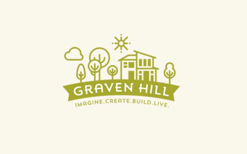 Gravenhill