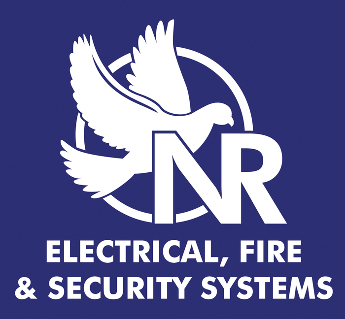 NR Electrical Fire and Security System