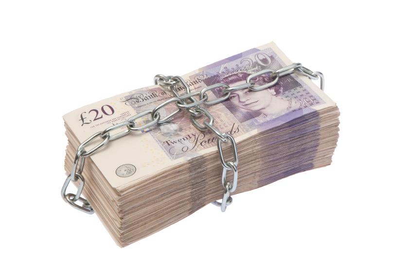 Cashless Business & Organisations